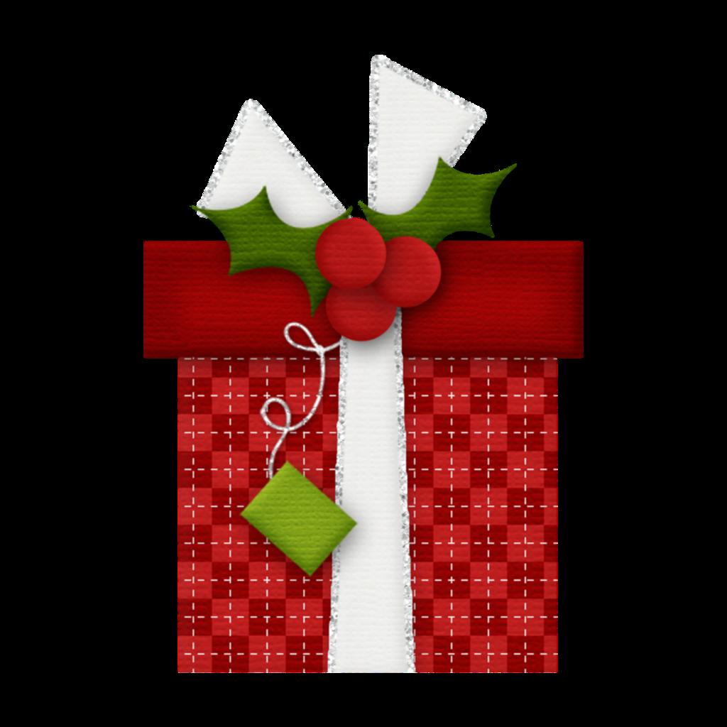 #christmas #gift #presents