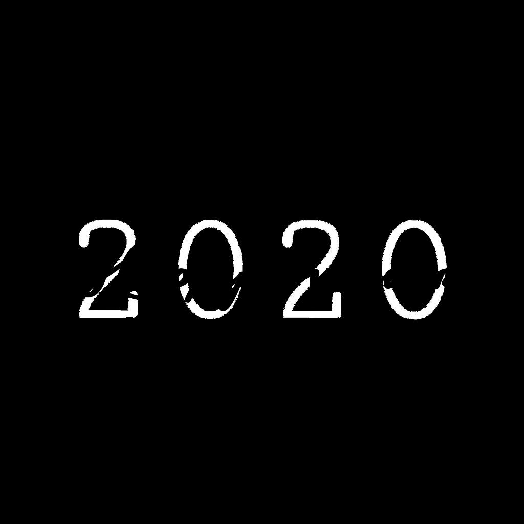 #2020 #freetoedit