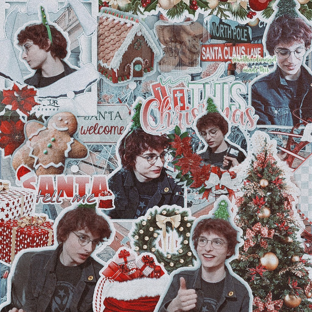 """Open🔓  O M G  GUYS   It's the 23th of December.. IT'S MY BBYS BIRTHDAY OMFG!  Finn, You are amazing,adorable,wonderful,talented,The best Idol for me,kind,beautiful and sooo perfect. I want to meet you so much and I'm so proud of you. I'm happy that you're in my life,because you made it much better. You are my Angel. I love you so damn much and I'll always support you in everything. Your Lara.  I can't believe he's 17🥺❤️ - @mills_diamond @grandesmoonlight- @moonlightbaeariii     @annacvrp @editzbyemu @millieismyangel @florencebymillupdate @milliesmylove   @dreamingmillie  @riverdale2112 @cutexwolfhard  @sia_m_  @armyfromuniverse  @dilara14452  @__loser_av_club__ @millie-011  @daydreamxchely   @sincerelyrosy @grazerxschnapp-  @elmaxx011 @billies-smile  @theblossomqueen1 @rebecca_dsouza @pewdie_sunshine @fancybutera @coldbrewcoffe @strangerxavacado @francy_st-it @awhmulti  𝐂𝐮𝐭𝐢𝐞𝐬: @catlovesmills  @aesthetic_billie   𝐒𝐩𝐞𝐜𝐢𝐚𝐥𝐬 𝐟𝐫𝐨𝐦 𝐭𝐡𝐞 𝐒𝐭 𝐆𝐜:  @strangefack @strangewheeler @noahsheart-  𝐅𝐚𝐧𝐩𝐚𝐠𝐞: @wolfhardxangel_fan9 @wolfhardxangelxfan @maxine_lara_ily011 @wolfhardxangel-fan ↑𝐈 𝐥𝐨𝐯𝐞 𝐲𝐨𝐮 𝐀𝐧𝐠𝐞𝐥𝐬!!  𝐁𝐞𝐬𝐭 𝐅𝐫𝐢𝐞𝐧𝐝𝐬:  @mike_el  @ilovemillls @tubulartingz @reddie-shipper @millsxangel ↑𝐋𝐨𝐯𝐞 𝐲𝐨𝐮   𝐁𝐞𝐬𝐭 𝐁𝐞𝐬𝐭 𝐅𝐫𝐢𝐞𝐧𝐝: @011milliethings ↑𝐋𝐨𝐯𝐞 𝐲𝐨𝐮 𝐬𝐨 𝐦𝐮𝐜𝐡   𝐌𝐲 𝐁𝐛𝐲: @shinyswift 𝐓𝐡𝐚𝐧𝐤 𝐲𝐨𝐮 𝐟𝐨𝐫 𝐞𝐯𝐞𝐫𝐲𝐭𝐡𝐢𝐧𝐠  -𝟏𝟐.𝟎𝟐.𝟐𝟎𝟏𝟗-  ↑𝐈 𝐥𝐨𝐯𝐞 𝐲𝐨𝐮 𝐰𝐢𝐭𝐡 𝐦𝐲 𝐰𝐡𝐨𝐥𝐞 𝐡𝐞𝐚𝐫𝐭   𝐎𝐧𝐞 𝐧 𝐨𝐧𝐥𝐲: @strangestxmillie ↑𝐋𝐎𝐕𝐄 𝐘𝐎𝐔 𝐓𝐎 𝐓𝐇𝐄 𝐌𝐎𝐎𝐍 𝐀𝐍𝐃 𝐁𝐀𝐂𝐊   Comment """"💜"""" if you want to be on my tag list Comment """"☁️"""" to be removed - #finn #wolfhard #finnwolfhard #finnwolfhardedit #17 #birthday #bby #angel #idol #finnwolfhard❤❤ #beauty #cute #stranger #things #st #strangerthingscast #stcast #christmas #christmasedit -  #freetoedit"""