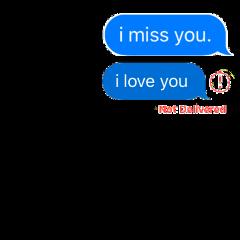 message textmessage text textsticker sticker freetoedit