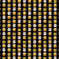 birthday emojibackground emojibirthdaybackground emoji freetoedit