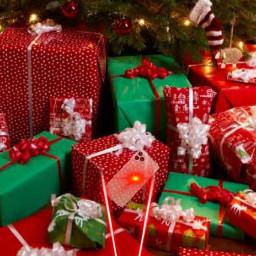freetoedit gift present laser iphone