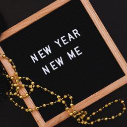 newyear2020 wellbeing challenges resolutions dobetter
