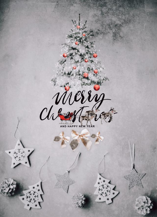 #freetoedit  #merrychristmas 🎄❤ https://youtu.be/iib-APjNWXA  Thank s for the beautiful sticker ❤🌲