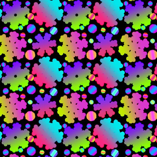 🎄 #merrychristmas #pattern #neon #christmas #4asno4i #ftestickers ·························•••᎒▲᎒•••························· •ⓄⓃⓁⓎꞀ∀NI⅁IꞞOⒸⓄⓃⓉⒺⓃⓉ• #4trueartists ᵇʸ @4asno4i ᴊᴜsᴛ #original #art ⊱·ʜᴀɴᴅℳᴀᴅᴇ·᎒·ʙʀᴏᴋᴇɴℬʀᴀɪɴ·⊰ ·························•••᎒▼᎒•••························· #freetoedit #picsart #remixit #remixme  #mysticker #myedit #madebyme #createdbyme #створеномною #сделаномной