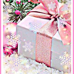 freetoedit christmas present