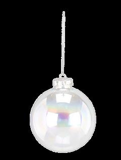 christmas ornament tree christmastree glass freetoedit