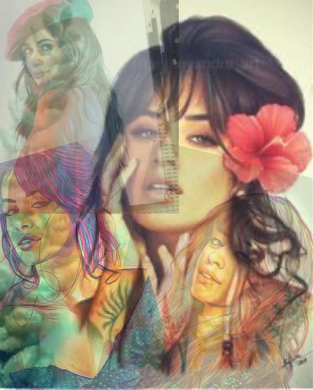 Camila ❤️❤️❤️