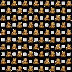 emojis background emojibackground freetoedit