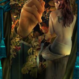 freetoedit fantasy fantasyart fantasygirl fantasyworld sclaunich