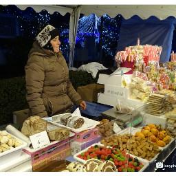 freetoedit followme food foodphotography christmasfood