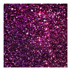 ftestickers stickers backgrounds sparkles purple freetoedit