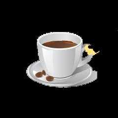 coffeeedit freetoedit