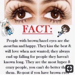 browneyes sotrue freetoedit