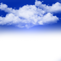 ftestickers sky clouds aesthetic blueskywhiteclouds freetoedit
