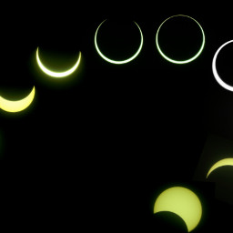 solareclipse2019 naturephotography freetoedit follow