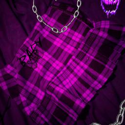 freetoedit grunge grungeaesthetic purpleaesthetic purplegrunge