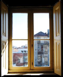 freetoedit window shutters city remixed