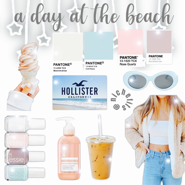 you got a notification! 📬  open it? 💌 yes no 🔑 yes? ☺️  hi! welcome to the niche meme! 🥳 title: a day at the beach! #alohafancystormcontest  info about me! 🤗 followers: 28 🥳 goal: 30🤩 mood: 🥱🤗 weather:⛅️  taglist:  @glossyypngs  @sxnny_niches  @mi1ktea @okehboiis @idkanymoreyaknow @11_things_stranger  comment '💫' to join the taglist comment '🪐' to leave the taglist  my message: hello lovelies! this is my entry to the #alohafancystormcontest! hope you like it! #alohafancystorm  happy scrolling! 🌝 #freetoedit