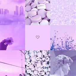 freetoedit background aesthetic purple