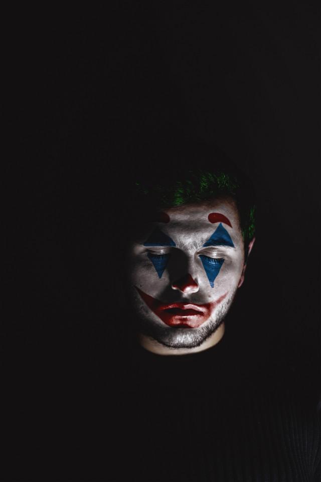#freetoedit  All I have are negative thoughts ~ JOKER . #joker #jokermovie #jokerquotes #quotes #drama  #HypeBeast #vscoportrait #ig_mood #discoverportrait #portraitphotography #profile_vision #bleachmyfilm #postmoreportraits #portraitpage #igpodium_portraits #portraiture #styleblogger #streetphotographer #HypeBeast #lensculture #exploremore #lifestyleblog #thehappynow #storytelling #postthepeople  #canonphotos #canoneos #canonrebel #canonphotographer #canonphotography #focalmarked