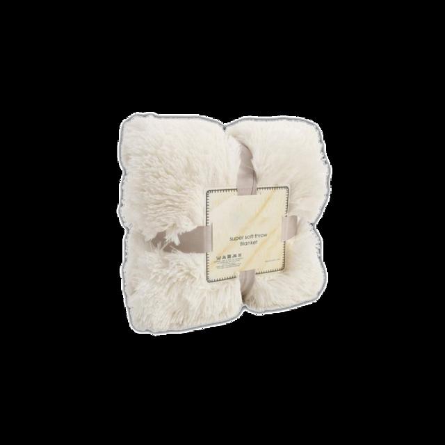 #cozy #comfy #comfycozy #cozycomfy #comfysunday #comfycozy #blanket #blankets #freetoedit
