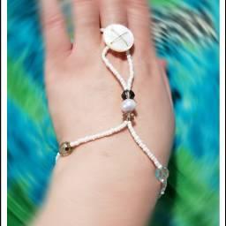 photography blureffect linkbracelet handmade handmadejewelry