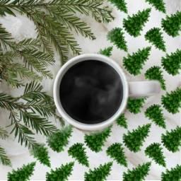 freetoedit merrychristmas pattern christmas 4asno4i ftestickers ·························•••᎒▲᎒•••························· •ⓞⓝⓛⓨꞁ∀ni⅁iꞟoⓒⓞⓝⓣⓔⓝⓣ• ftestickers