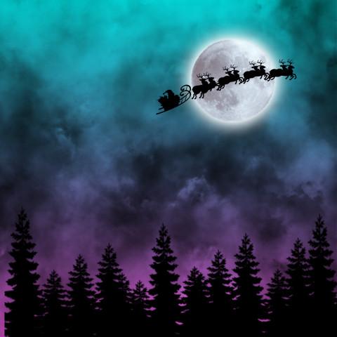 #freetoedit,#fcholidaymood,#holidaymood