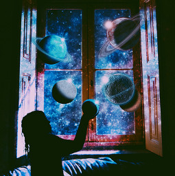 freetoedit space nasa ircwindow window