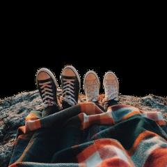 shoes feet cliff sitting legs freetoedit