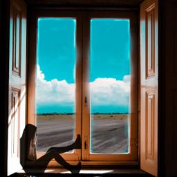 freetoedit ircwindow window