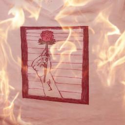 shirtdesign freetoedit