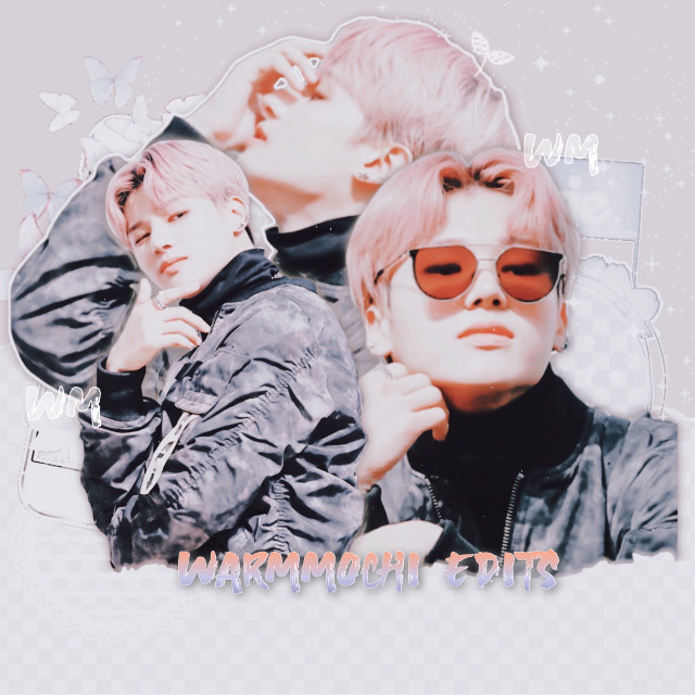 wooyoung for @-taely-   Requests are still open. . .  I hope you like it 💜   Tysm for the 19k followers!  I'm soo sick 😷🥱🤧💕 kill me already    Credits: Wooyoung- @magicsunshine   #kpop #kpopedit #korean #koreanedit #ateez #ateezedit #ateezwooyoung #ateezwooyoungedit #wooyoung #wooyoungedit #jungwooyoung #jungwooyoungedit #atinyedit #fanedit #pastel #pasteledit #purple #purpleedit #pink #pinkedit