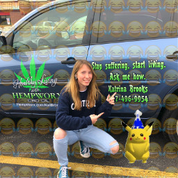 weedcar freetoedit
