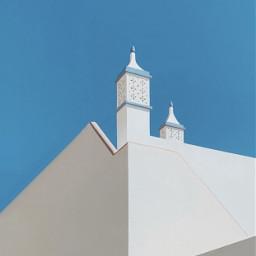 urbanexploration house architecture minimalism straightlines freetoedit