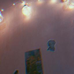vintageaesthetic tumbrl tumblrstickers tumblrstyle tumblrroom