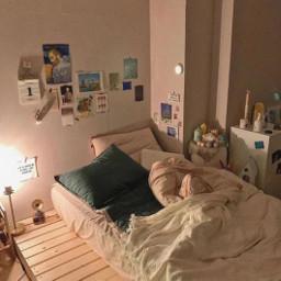 aesthetic room aestheticroom tumblr softaesthetic