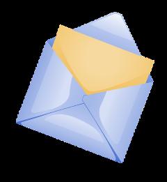 letters love newbrushes bff birthday freetoedit