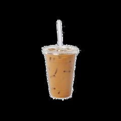 freetoedit iced coffee nichememes