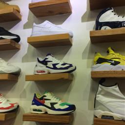 sneakers sneakerhead sneakerheads sneakerslover