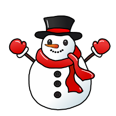 christmas snowman merrychristmas newyear 2020 freetoedit ftestickers