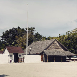 palace historical