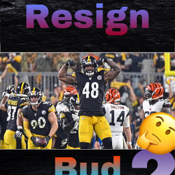 freetoedit steelers steelernation thoughts yes