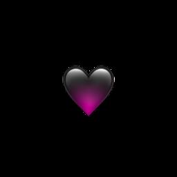 iphone emoji followme iphoneemoji iphonesticker freetoedit