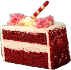 png cake freetoedit overlay cute