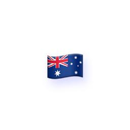 australia aussie freetoedit australianflag