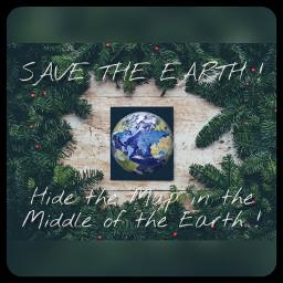 earth ecology economy freetoedit map ircholidaywallpaper holidaywallpaper
