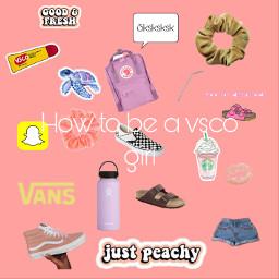 freetoedit vans birkenstock vscogirl