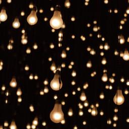 freetoedit background lamp lamplight remixit